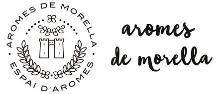 Blog de Aromes de Morella Tienda Online